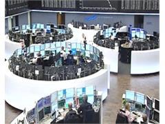 EU Enlargement – Derivates – EU-US Data Deal