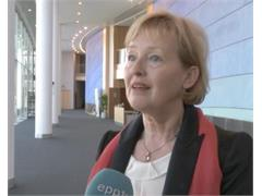 Help Small and Medium-size Businesses Drive Europe Out of Crisis, MEPs Say