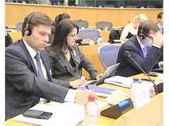Towards a genuine Economic and Monetary Union