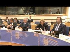 EPP Summit Demands Stronger EU Budget