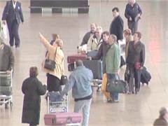New Passenger Rights Legislation Will Help European Economy