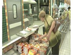 Food Safety Rules and Inspections Steered by European Parliament