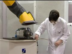 Horizon 2020 Funding to Fight Brian Drain and Create Jobs in Southern Europe