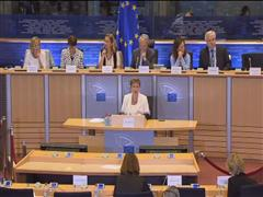Georgieva: we should invest the EU's money in projects of high value and outcome