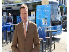 EPP Group spells out Transport priorities for EU common policy
