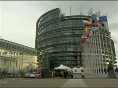 Migrants and EU Borders, Corporate Tax Crackdown, New Drug Testing Law
