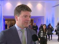Billions in EU internal trade at risk if Schengen borders restricted