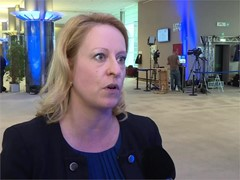EPP Group MEP´s reaction to the UK Referendum