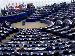 CETA approved, EU future, Fighting terrorism, Ukraine conflict