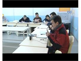 Rehabilitation programmes for former prisoners endorsed by EPP Group