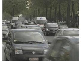 EU To Reduce Vehicle Noise By 25%