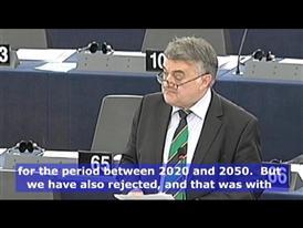 Renewable energies: We need more Europe