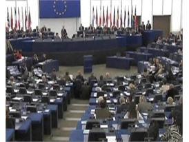 Tax Evasion - Banking Union - Renewable Energy