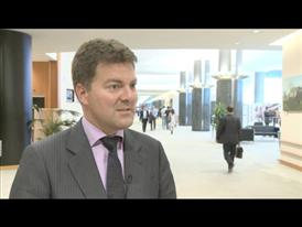 Schwab: EU needs more data on PRISM spying extent