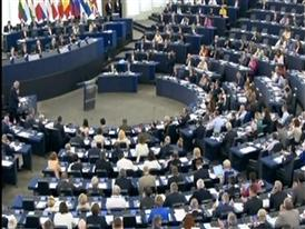 Jean-Claude JUNCKER was elected President of the European Commission 2