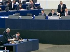 Jean-Claude JUNCKER was elected President of the European Commission 3