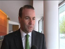 Reform Commission will focus on growth and jobs