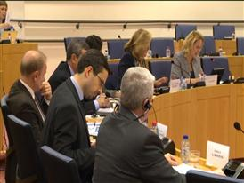 EPP summit puts economic growth at the top of the agenda