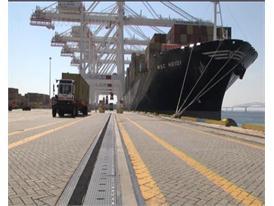 Crunch time in EU-US trade talks: a final push