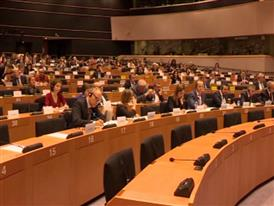 Fight unfair tax practices with closer EU cooperation