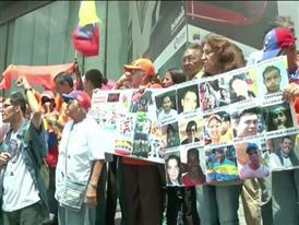 González Pons: La democracia tiene una oportunidad el próximo domingo en Venezuela