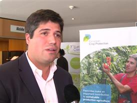 Support Young Farmers to Ensure Europe's Food Security