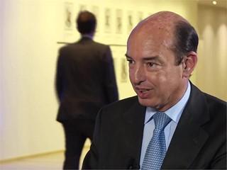 New EU asylum agency will help tackle the crisis: Carlos Coelho