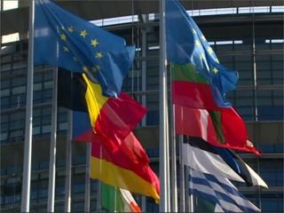 Future of Europe - future-minded budget - circular economy