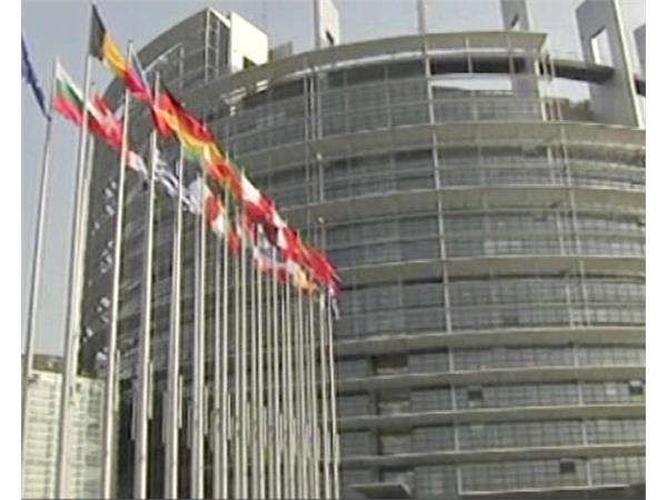 EPP Group Rebukes EU Council on Schengen