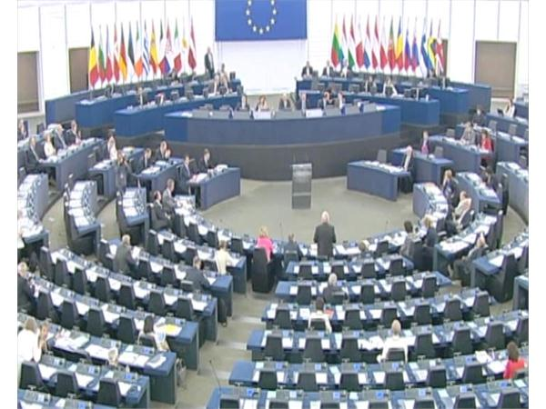 Parliamentary Annual Review: EPP Group fights for growth and jobs