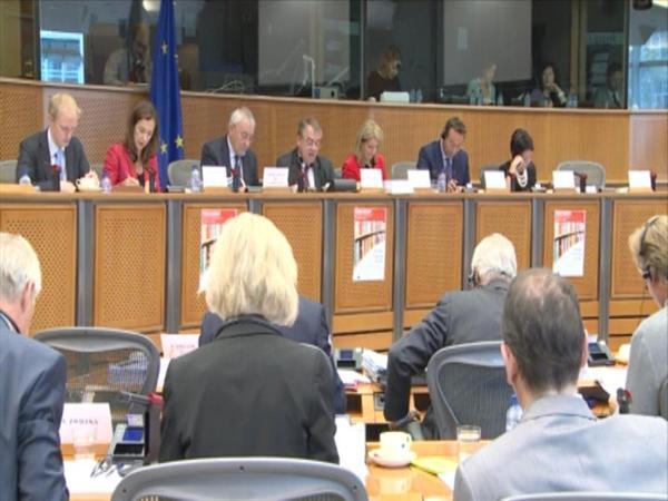 Common EU Sales Law to kick-start Single Market