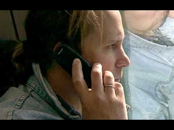 End to roaming charges by 2015; Caps and more transparency on card and transaction charges