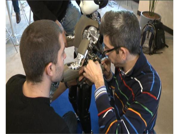 Agreement on 315 bn EU investment plan preserves R&D funding after marathon talks