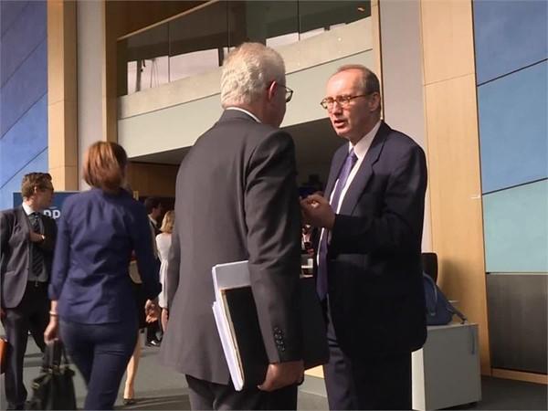 EPP Group proposes better SME financing via EU's Capital Market Union