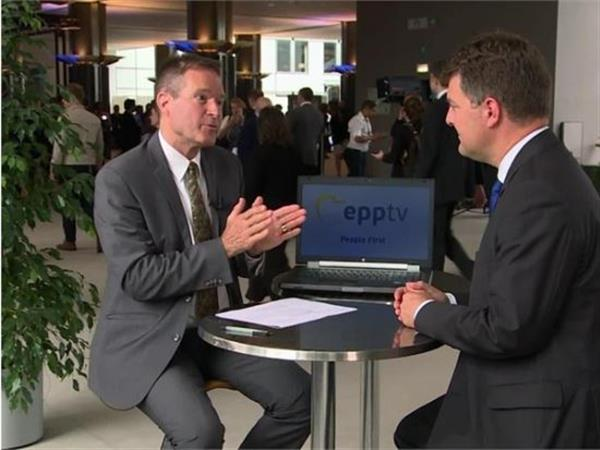 EU Digital Single Market will boost economies and bust geo-blocking