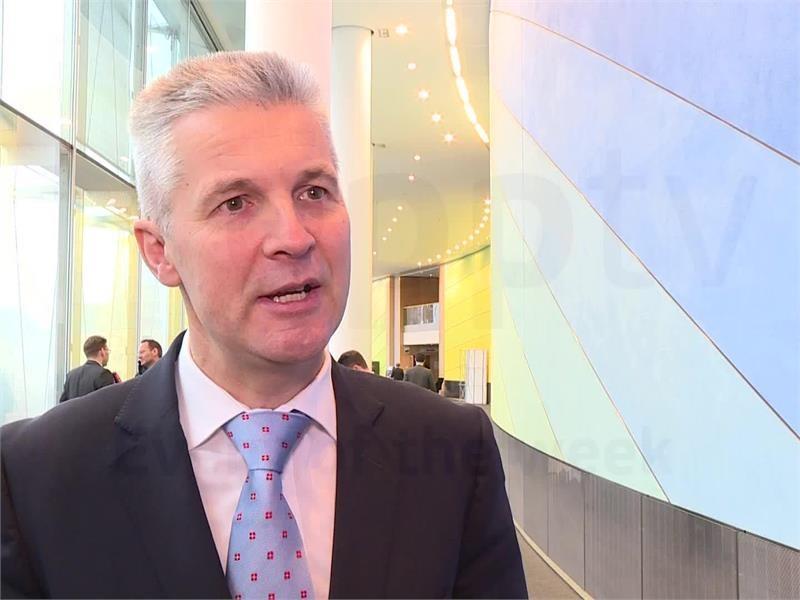 EPP TV Newsroom : <b>EU</b>-Canada trade pact CETA a step closer
