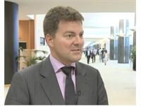 Schwab: EU needs more data on PRISM spying extent