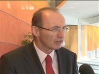EU treaty change needed to address Troika controversy