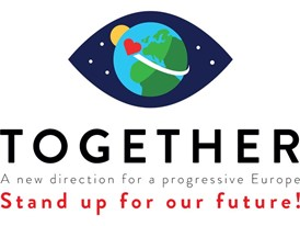 [Pre-alert] 'Together for young people, social solidarity and equality in the digital age' event to be held around the PES Council in Prague tomorrow, 2nd December 2016