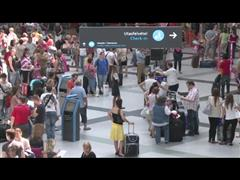 Air Passengers' Rights Will Soon Be Better Protected