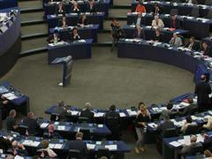 Juncker election is a step for European democracy