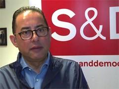 Austria: Relief over Van der Bellen but clear warning for reforms in Europe