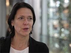 EU delivering on COP21 ratification