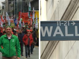 TTIP and Consumers: The Inside View of the Negotiations