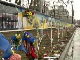 Minsk talks: Make a lasting peace, not an endless war (subtitled)
