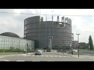 DATAGATE : MEPs urge the US to give explanations on PRISM