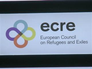 The European Union must escalate its fight against Human Trafficking of Refugees