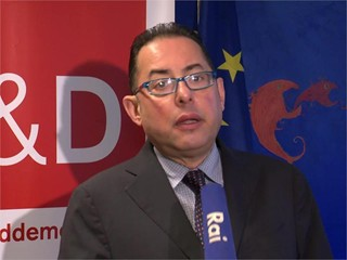 "« Pittella to Cameron: ""We must fight to keep UK in but no discrimination against EU citizens »"