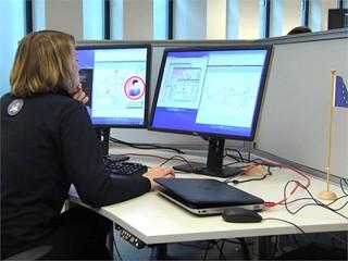 Data protection: European Parliament backs rules fit for the digital Age (EN/ET)
