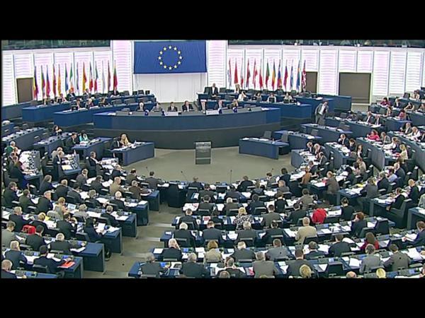 Crucial Vote for a European Transaction TAX (FTT)